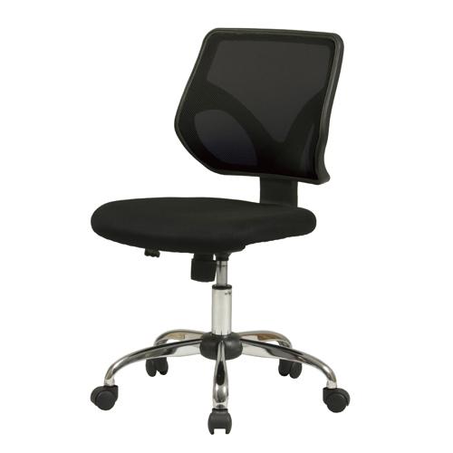 オフィスチェア 激安 メッシュチェアー おしゃれ PCチェア 椅子 事務椅子 KHC-001