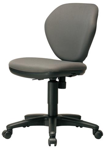 【法人送料無料】デスクチェア 激安 オフィスチェア 布張り 椅子 パソコンチェア カラフル K-921