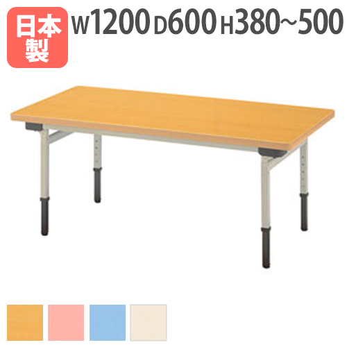NEU-1260