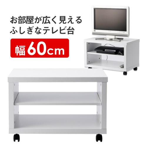 51-STV-600